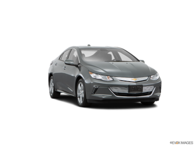 2017 chevrolet volt pricing ratings reviews kelley blue book. Black Bedroom Furniture Sets. Home Design Ideas