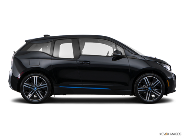 Other Options Include A New For 2017 Power Moonroof Forward Collision Warning And Pedestrian Detection Automatic Parking System