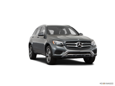 2018 mercedes benz glc pricing ratings reviews for Mercedes benz glc 400