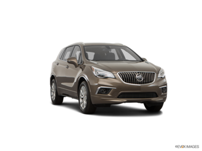 2017 Buick Envision | Pricing, Ratings & Reviews | Kelley Blue Book