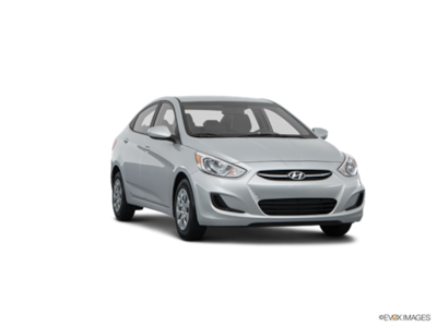 2017 hyundai accent pricing ratings reviews kelley blue book. Black Bedroom Furniture Sets. Home Design Ideas