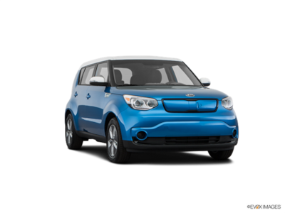 Kia Soul EV Pricing Ratings Reviews Kelley Blue Book - 2018 kia soul invoice price