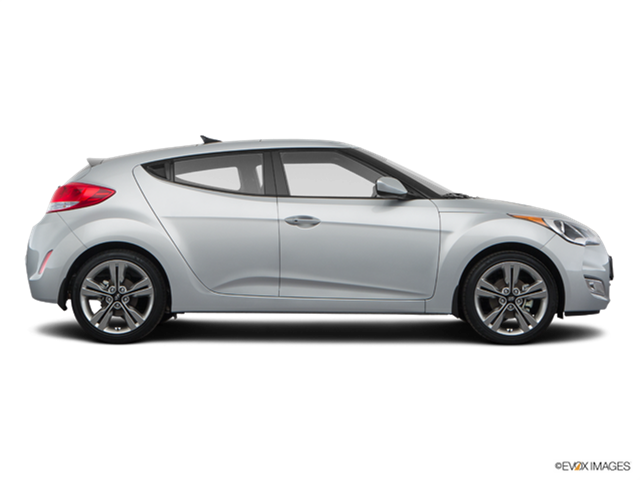 2017 hyundai veloster pricing ratings reviews kelley blue book. Black Bedroom Furniture Sets. Home Design Ideas
