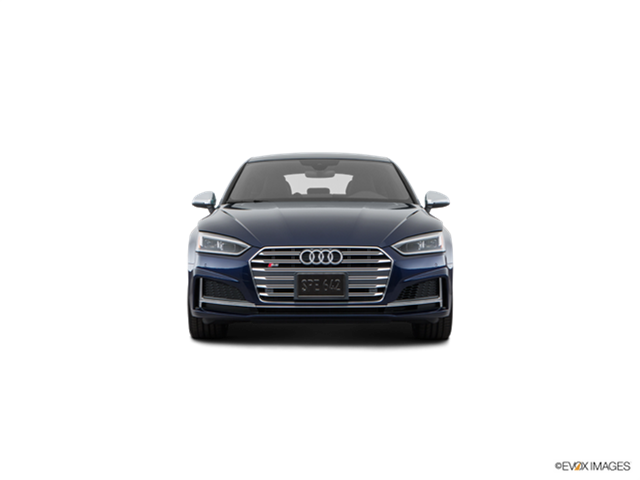 2018 audi s5 pricing ratings reviews kelley blue book favorite features fandeluxe Images