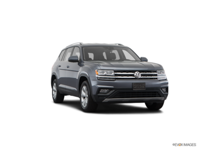 2018 volkswagen atlas pricing ratings reviews. Black Bedroom Furniture Sets. Home Design Ideas