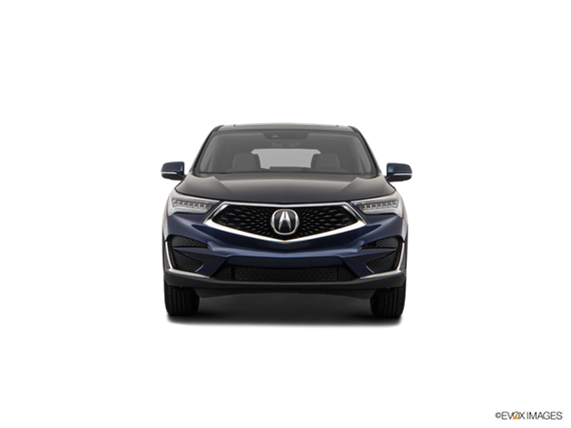 acura rdx quiet ride with  on Chevrolet Suburban Vs Ford Expedition further 2017 Buick Envision in addition  together with Rdx likewise 1645990 2013 Acura Rdx Gets Gullivers Travels.