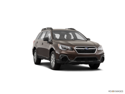 Subaru Outback Seating Height Car And Driver