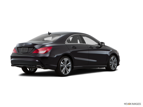 2015 mercedes benz cla class cla250 rebates and incentives for 2015 mercedes benz cla class
