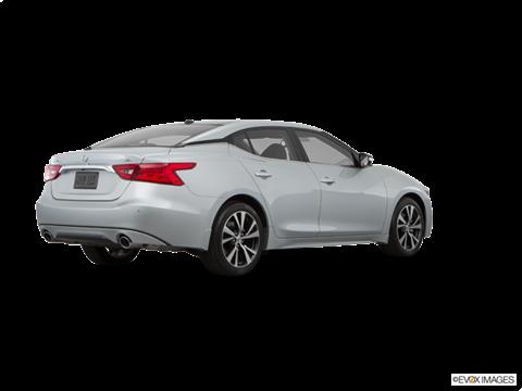 bump gets news auto adds carplay apple price maxima nissan small standard