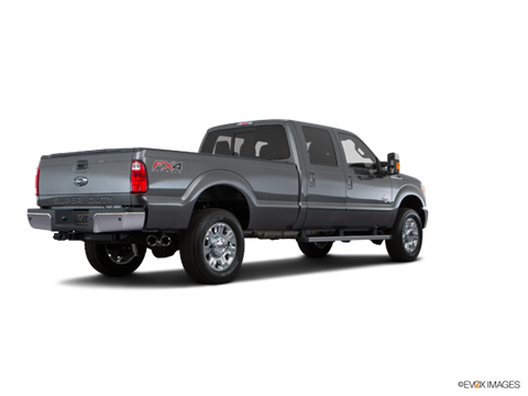 2016 ford f350 super duty crew cab king ranch new car prices kelley blue book. Black Bedroom Furniture Sets. Home Design Ideas