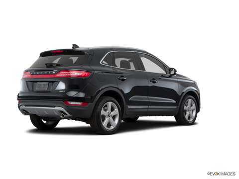 2018 Lincoln Mkc Consumer Reviews 2017