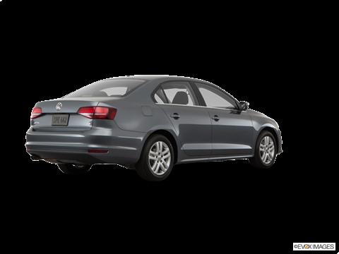 2017 Volkswagen Jetta Specs