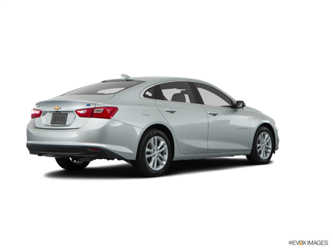 2017 chevrolet malibu hybrid specifications kelley blue book. Black Bedroom Furniture Sets. Home Design Ideas