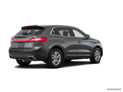 2017 lincoln mkx premiere specifications kelley blue book. Black Bedroom Furniture Sets. Home Design Ideas