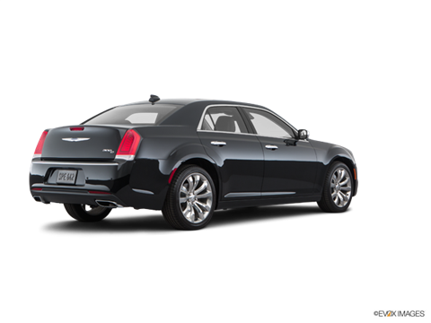 2018 chrysler fleet guide. simple chrysler in 2018 chrysler fleet guide
