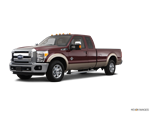 2016 Ford F350 Super Duty Super Cab XLT  Pickup