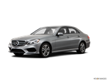 2015 Mercedes-Benz E-Class E400 Hybrid  Sedan