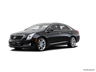 2015 Cadillac XTS Vsport Platinum Collection  Photo