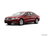 2016 Volkswagen CC 2.0T Trend  Photo