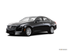 2015 Cadillac CTS 3.6 Luxury Collection  Photo