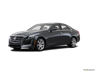 2015 Cadillac CTS 2.0 Premium Collection  Photo