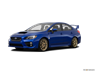 2015 Subaru WRX STI Launch Edition  Photo