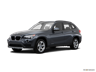 2015 BMW X1 xDrive28i  Photo