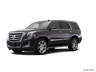 2015 Cadillac Escalade Premium  Photo
