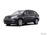 2015 Chevrolet Traverse LT  Photo