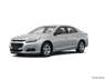 2015 Chevrolet Malibu LS  Photo