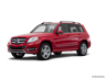 2015 Mercedes-Benz GLK-Class GLK350 4MATIC  Photo
