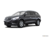 2015 Buick Enclave Convenience  Photo