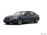 2015 BMW 4 Series 435i Gran Coupe xDrive  Photo