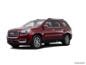 2015 GMC Acadia SLT-1  Photo