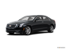 2015 Cadillac ATS 2.0L Turbo Premium  Photo
