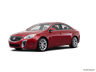 2015 Buick Regal GS  Photo