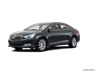 2015 Buick LaCrosse 1SV  Photo