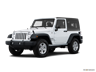 2016 Jeep Wrangler Sport S  Photo