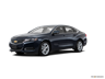 2015 Chevrolet Impala LT  Photo