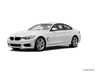 2015 BMW 4 Series 428i xDrive  Photo
