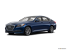 2016 Hyundai Genesis 5.0  Photo