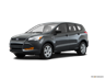2015 Ford Escape S  Photo