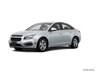2015 Chevrolet Cruze Diesel  Photo