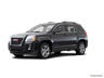 2015 GMC Terrain SLT-2  Photo