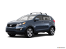 2015 Kia Sportage EX  Photo