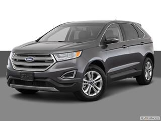 compare 2017 ford escape vs 2017 ford edge kelley blue book. Cars Review. Best American Auto & Cars Review