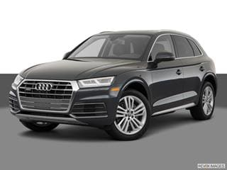 compare 2018 audi q5 vs 2018 volvo xc60 vs 2018 audi q3 vs. Black Bedroom Furniture Sets. Home Design Ideas