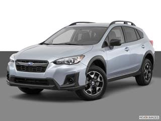 2018 Subaru Crosstrek Vs Mazda Cx 3 >> Compare 2019 Subaru Crosstrek vs 2018 Honda CR-V vs 2019 Honda HR-V vs 2018 Mazda CX-5 | Kelley ...