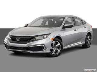 Compare 2019 Hyundai Elantra Vs 2019 Honda Accord Vs 2019