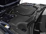 2016 Jaguar F-TYPE Engine photo